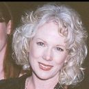 Julia Duffy - 294 x 255