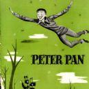 Peter Pan Starring Jean Arthur - 454 x 621