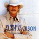 Alan Jackson - 454 x 457
