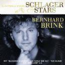 Bernhard Brink Album - Schlager & Stars