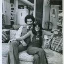 Welcome Back, Kotter - 230 x 300