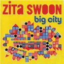 Zita Swoon - Big City