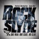 Rock Slyde