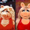 Miss Piggy - 320 x 240