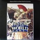 Mel Brooks - Mel Brooks' History Of The World Part 1
