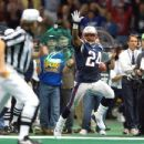Ty Law - 454 x 347