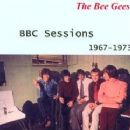 BBC Sessions 1967-1973