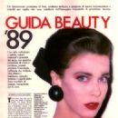 Clarissa Burt - 454 x 549