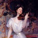 Leonora Speyer