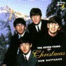 The Beatles - The Seven Years of Christmas