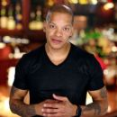 Love & Hip Hop: Hollywood - Peter Gunz