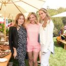 HEART BRUNCH FEATURING STELLA MCCARTNEY 04/10/2015