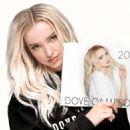 Dove Cameron – 'Property Of Dove Cameron' Merchandise Photoshoot 2018 - 454 x 681