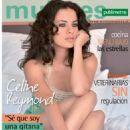 Celine Reymond - 454 x 587