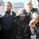 Lil Wayne's Freedom Tweet