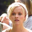 Reese Witherspoon - Sweet Home Alabama Movie Photos