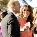 Rebecca Twigley and Chris Judd - 366 x 488