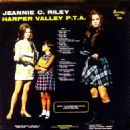 Jeannie C. Riley - 454 x 456