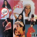 The Hits Of Sonny & Cher