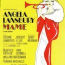 Mame (musical) - 454 x 730
