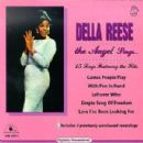 Della Reese - The Angel Sings