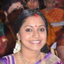 Aparna Pillai - 454 x 684