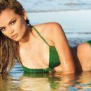 Debora Campos - Swimwear - 454 x 321