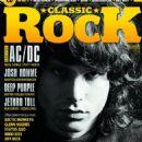 Jim Morrison - 454 x 619
