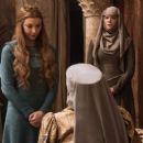 Game of Thrones » Season 6 » The Broken Man (2016)