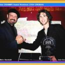 Elvis All-Star Tribute - Josh Groban
