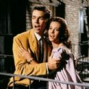 West Side Story 1961 Motion Picture Musical - 454 x 256