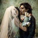 Amorteamo - Marina Ruy Barbosa and Johnny Massaro (2015) - 454 x 377