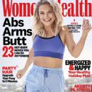 Kate Hudson – Women's Health Magazine (December 2019)