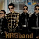 Nrg Band Album - Ashtu Sikur Dje