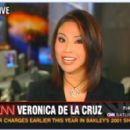 Veronica De La Cruz - 368 x 278