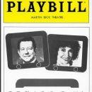 Bye Bye Birdie Original 1960 Broadway Cast Starring Dick Van Dyke - 250 x 405