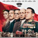 The Death of Stalin (2017) - 454 x 643