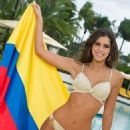 Miss Universe 2014 - 454 x 683