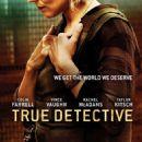 True Detective (2014)