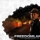 Freedomland - 2005 wallpaper