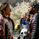 Martin Henderson and Ice Cube in Torque - 2004