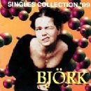 Singles Collection ´99