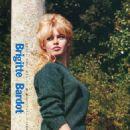 Brigitte Bardot - 454 x 686