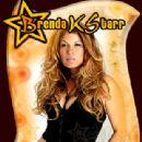 Brenda K. Starr - 310 x 410