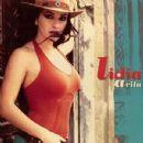 Lidia Ávila - Lidia Avila