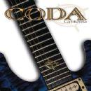 Coda Album - Coda- La Historia