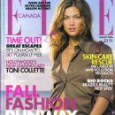 Elle magazine may 2006 - 454 x 623