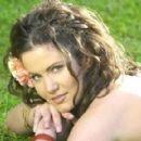 Jennifer Lavoie - 338 x 290