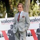 Valentino Garavani - 385 x 594