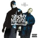 Naughty By Nature - Icons